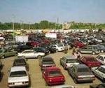 Достоинства и недостатки подержанного автомобиля