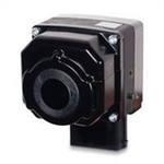 Тепловизионные камеры: в помощь водителям и не только