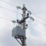 Пункт коммерческого учета электроэнергии ПКУ-10 электрический