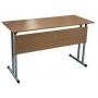 Ученическая мебель:     парты,     стулья,     моноблоки